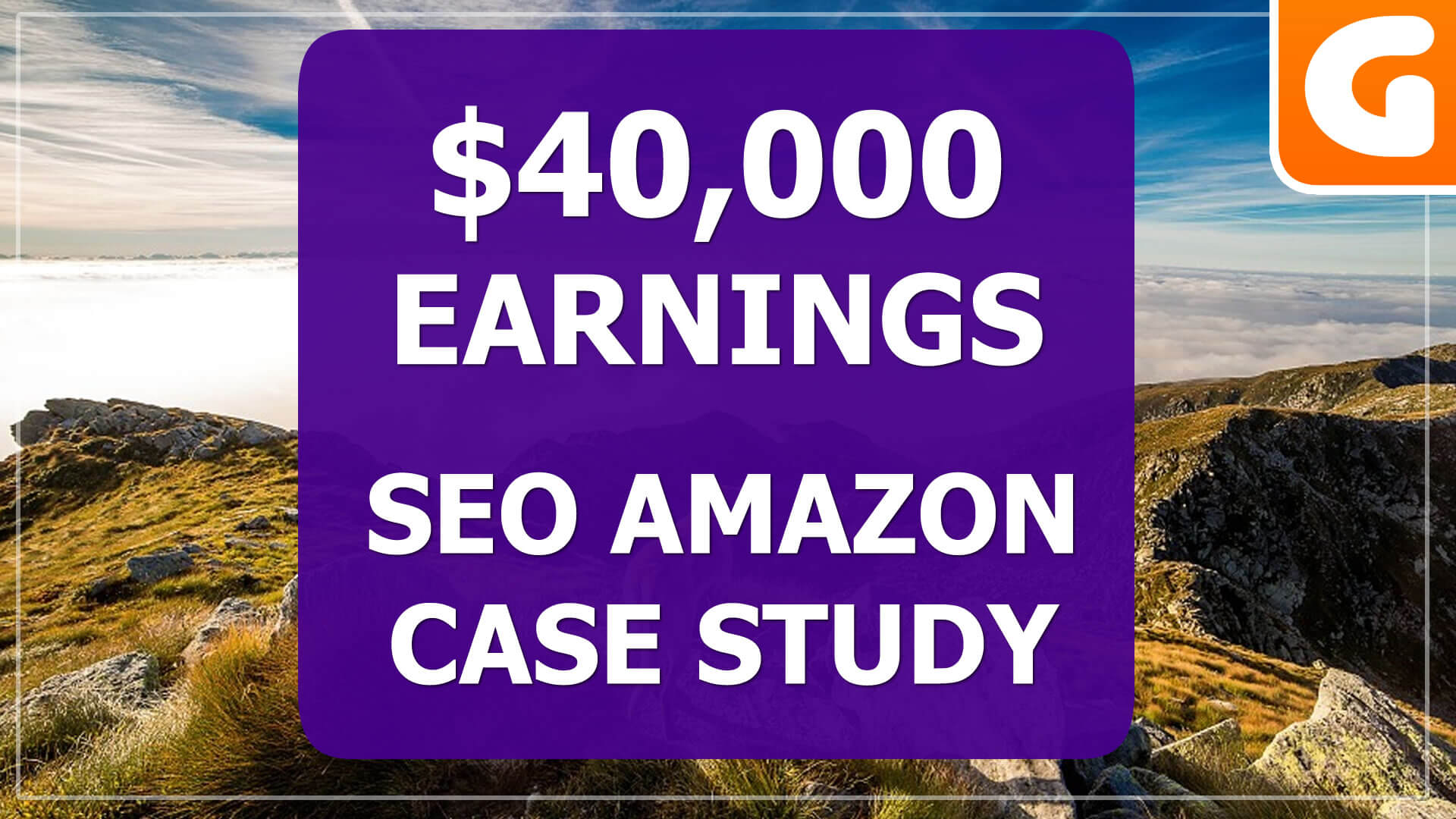 How To Create A $40k in Monthly Earnings Amazon Affiliate Niche Site with SEO