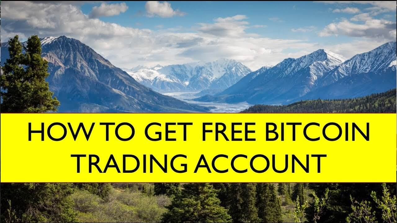 How To Get FREE Bitcoin Trading Account with Binance with 0.1% Trading Fee